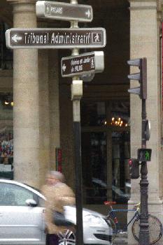Tribunal Administratif De Strasbourg Accueil